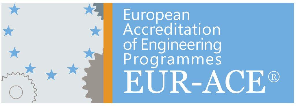 Label Eur-Ace