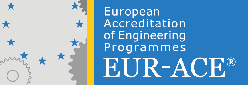 Logo Eur-Ace