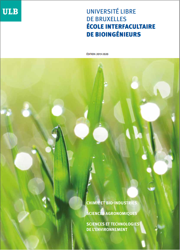 Vignette Brochure EIB